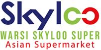 Skyloo